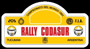 chapas-rally-argentina-1981