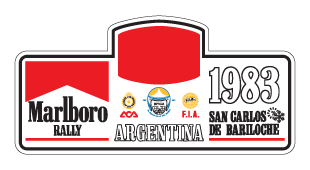 chapas-rally-argentina-1983