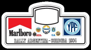 chapas-rally-argentina-1984