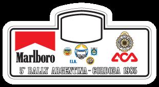 chapas-rally-argentina-1985