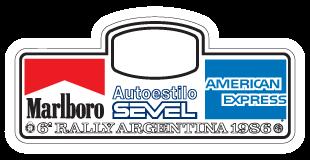 chapas-rally-argentina-1986