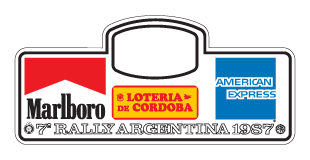 chapas-rally-argentina-1987