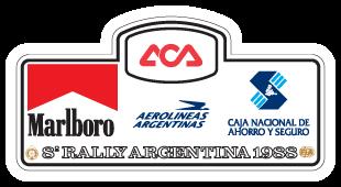 chapas-rally-argentina-1988