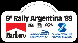 chapas-rally-argentina-1989