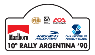 chapas-rally-argentina-1990
