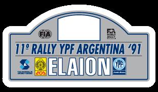 chapas-rally-argentina-1991