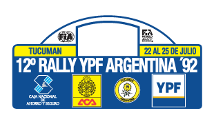 chapas-rally-argentina-1992