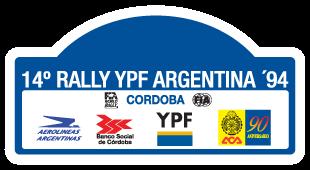 chapas-rally-argentina-1994