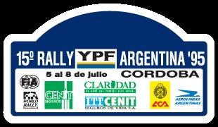 chapas-rally-argentina-1995