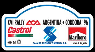 chapas-rally-argentina-1996