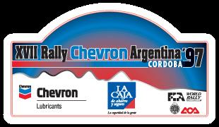chapas-rally-argentina-1997