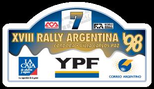 chapas-rally-argentina-1998