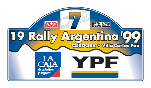 chapas-rally-argentina-1999