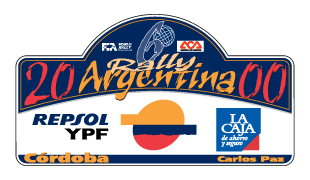 chapas-rally-argentina-2000
