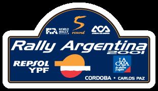 chapas-rally-argentina-2001