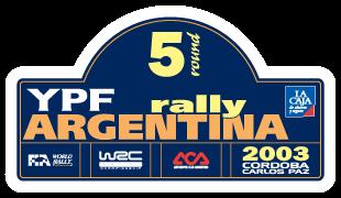 chapas-rally-argentina-2003