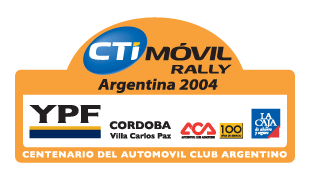 chapas-rally-argentina-2004