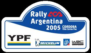 chapas-rally-argentina-2005