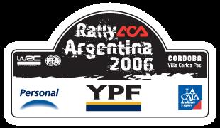 chapas-rally-argentina-2006