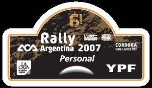 chapas-rally-argentina-2007