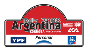 chapas-rally-argentina-2008