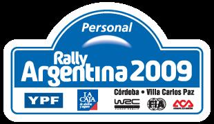 chapas-rally-argentina-2009
