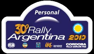 chapas-rally-argentina-2010
