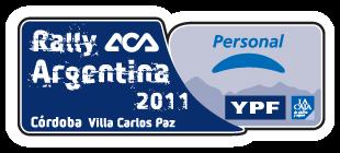 chapas-rally-argentina-2011