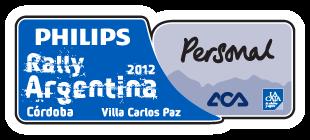 chapas-rally-argentina-2012