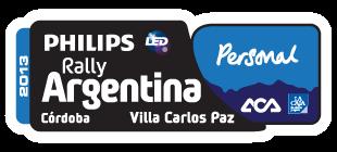 chapas-rally-argentina-2013