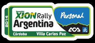 chapas-rally-argentina-2014