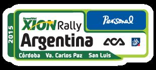 chapas-rally-argentina-2015