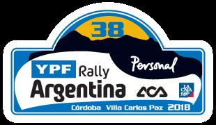 chapas-rally-argentina-2018