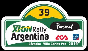 chapas-rally-argentina-2019